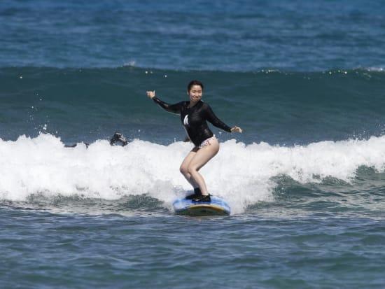 Surfing_(2)
