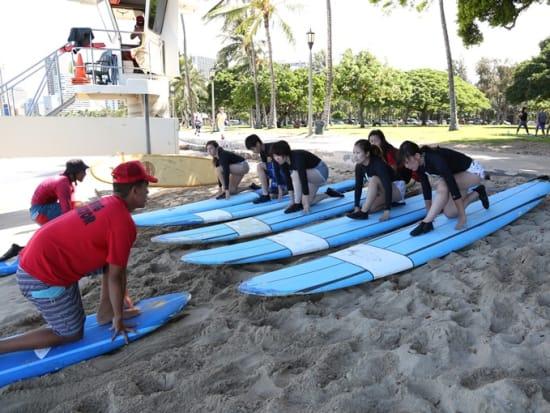 Surf_Land_Lesson