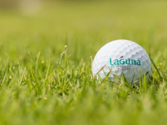 LGP_Golf Ball