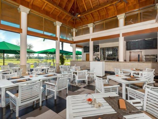 LGP_Banyan Café