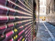 Australia_Melbourne_Laneways_123RF_73166107_M