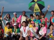 reggae_marathon_jpn_team