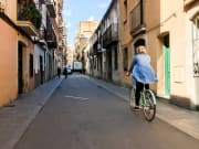 spain_barcelon_bicycle_shutterstock_606146702
