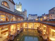 uk_bath_roman_baths
