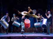 Stomp - Production Shot - Bins 4256x2832 (1)