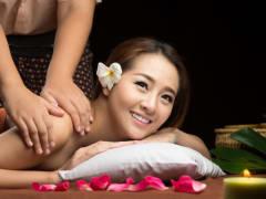 Generic_Spa_Massage_123RF_43105741_M