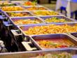 Bangkok_Thailand_Buffet Dinner Cruise