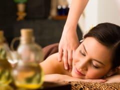 Generic_Spa_Massage_123RF_33765960_M