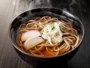 Japan_Nagano_Soba_shutterstock_358694108