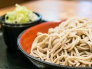 Japan_Food_Zaru_Soba_Noodles_shutterstock_399973771