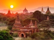 Myanmar_Bagan_shutterstock_283028921