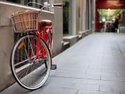 Australia_Melbourne_bike_shutterstock_578897770