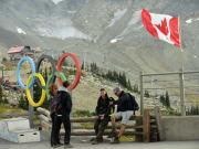 canada_british columbia_whistler_2010 olympics