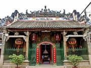 thien_hau_temple2