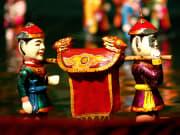 Vietnam_Water_Puppet_Show_shutterstock_570035980