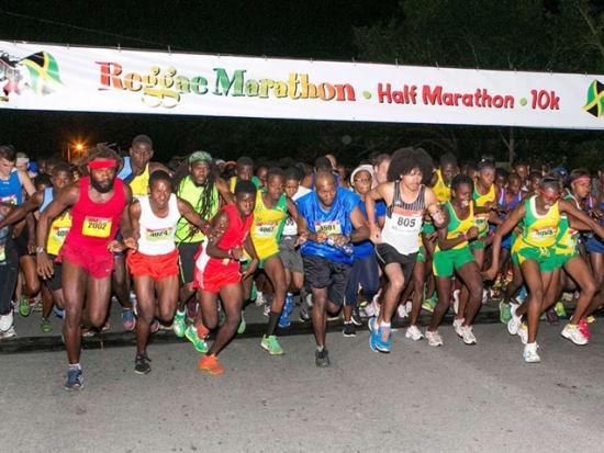 Reggae_Marathon_start