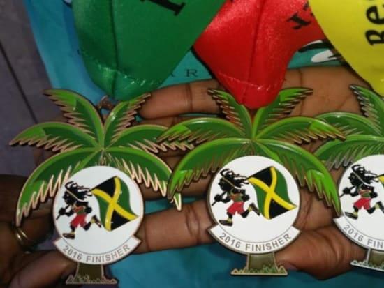 reggae_marathon_medals2016