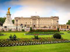 uk_london_buckingham_palace_shutterstock_455875075