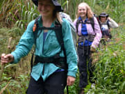 1 Jungle Trekking (20)