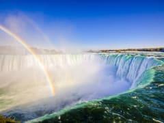 USA_NewYork_Canada_Ontario_Niagara_Falls_shutterstock_125705756
