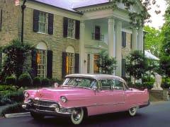 USA_Memphis_Tennessee_Graceland