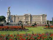 Buckingham-Palace(2)