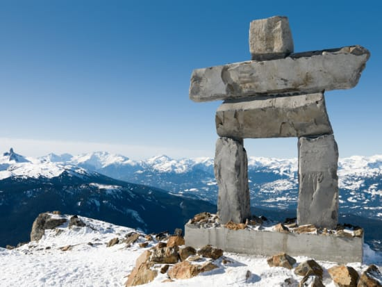 canada_whistler_from vancouver_cairn