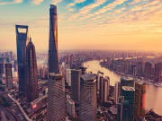 China_Shanghai_Skyline_Tower_shutterstock_shutters