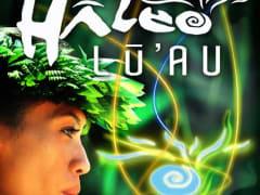 Haleo Luau 07