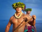 Hawaii Loa Luau 09