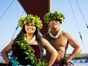 Hawaii Loa Luau 11