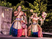 Hawaii Loa Luau 15