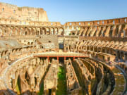 Italy_Rome_Inside_of_Colosseum_shutterstock_481388500
