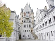 Neuschwanstein private tour