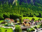Schwangau Village