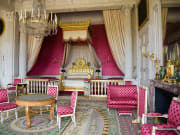 France_Versailles_Chateau_Palace_shutterstock_51803773