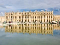 France_Versailles_palace