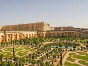 France_Versailles_Palace