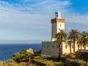 Spain_Costa-del-Sol_Cape-Spatel_shutterstock_404908147