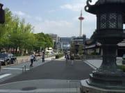 -京都の街を南北または東西に歩い_てみれば、新しい発見が待って_います