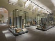 Egyptian Museum Turin_Tomba di Kha