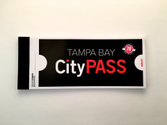 USA_Orlando_Tampa-bay-citypass-single-20-r
