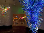 chihuly-chandeliers-terry-rishel