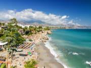 Spain_Costa-del-Sol_Nerja