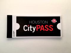 houston-citypass-single-20-r