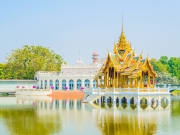 Bang_Pa_In_Royal_Palace_shutterstock_187088213
