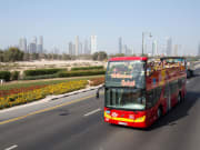12604_Dubai_Hop_On_Hop_Off_City_Tour_37c1903f587f7cc89763f30077e2bc7d_original