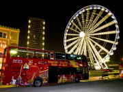 12604_Open_Top_Big_Bus_Tour_of_Dubai__Hop_On_Hop_Off_b458b45b97c0abe1d1aee4f867129815_original