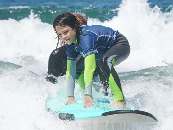 Learn to Surf LA's Instagram (4)
