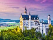 Germany_Neuschwanstein_Castle_terstock_166028657